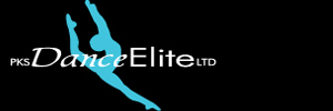 PKS Dance Elite Ltd.: Dance Studio Oshawa/Courtice
