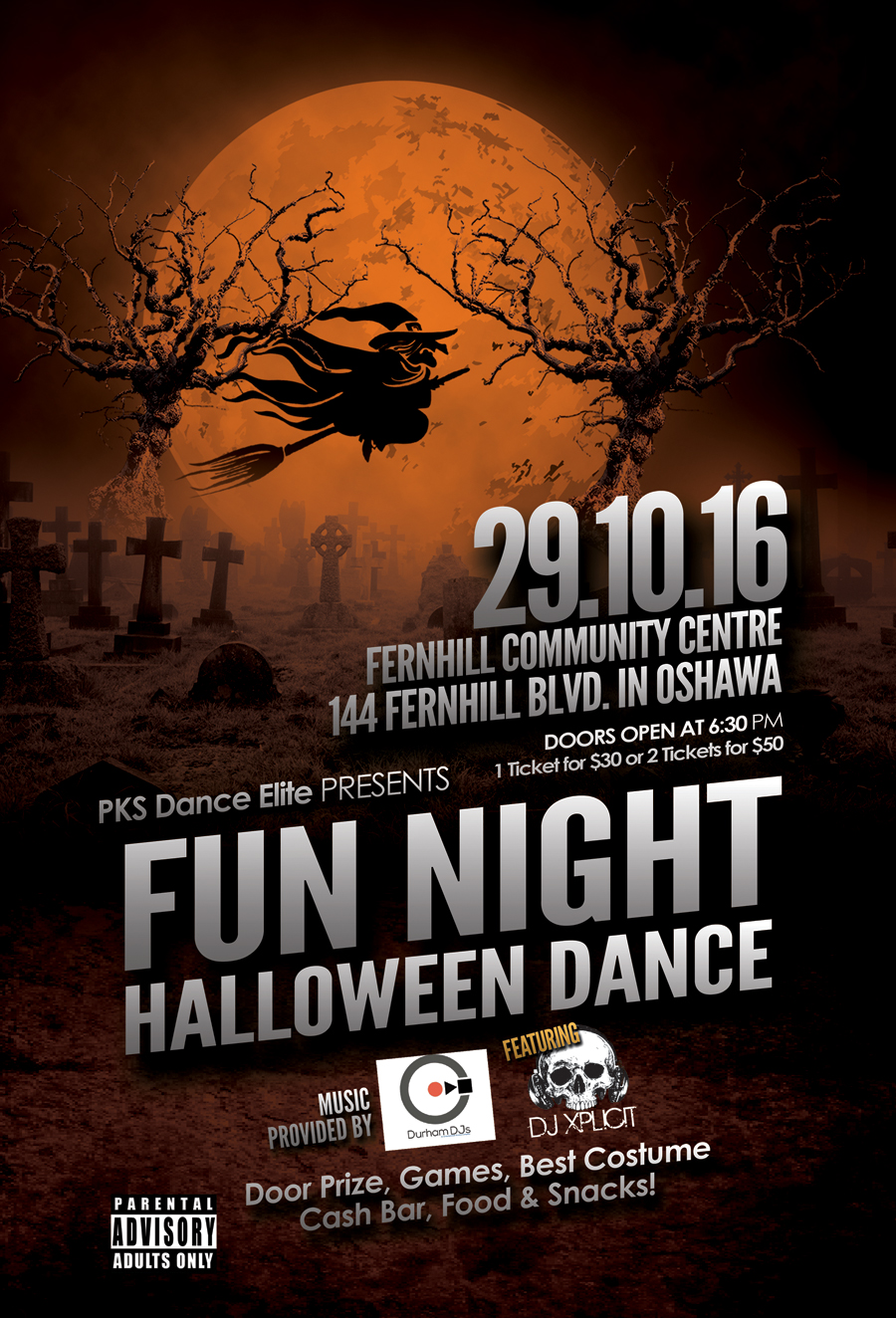halloween-party-poster-2016